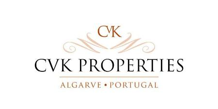 CVK Properties